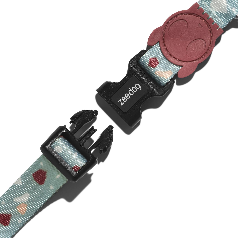 Imagen del producto
